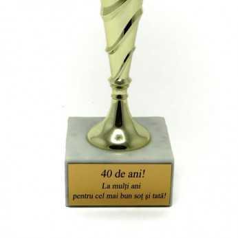 Trofeu pentru Cel mai bun tata