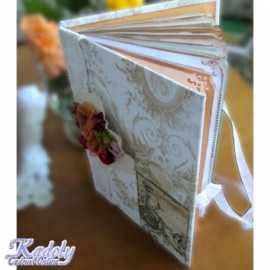 Jurnal de nunta