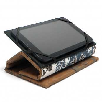 Husa handmade pentru tableta