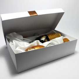 Cadou pentru Nunta de Aur