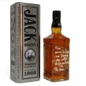 Whisky Jack Daniel`s personalizat