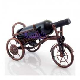 Suport sticla de vin