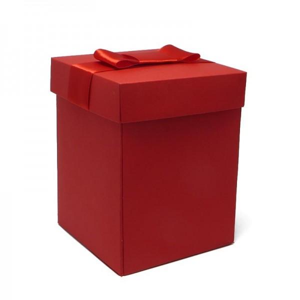 Cutie de cadou Red Love