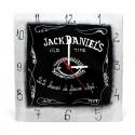 Ceas Jack Daniels