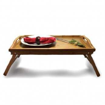 Tava de lemn personalizata