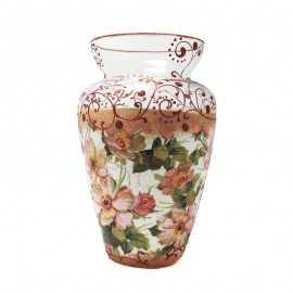 Vaza personalizata Cadou pentru miri