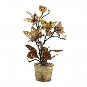 Orhidee handmade