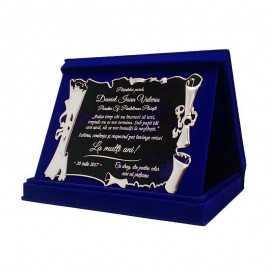 Cadou personalizat pentru Preot