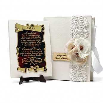 Cadou propunere pentru Nasi de Nunta